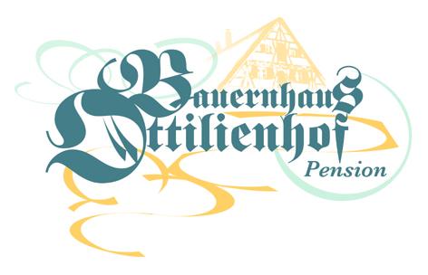 Ottilienhof-Logo-web test Kopie